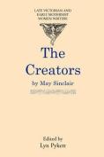 Time Creators
