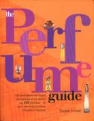 The Perfume Guide