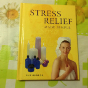 Stress Relief Made Simple