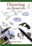 Drawing on Reserves