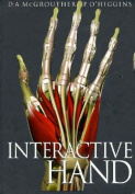 Interactive Hand
