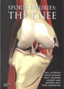 Sports Injuries, the Knee