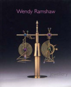Wendy Ramshaw: Jewellery