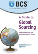 A Guide to Global Sourcing