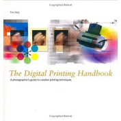 The Digital Printing Handbook