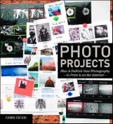 Photo Projects