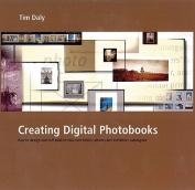 Creating Digital Photobooks