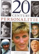 Personalities of the 20th Century