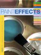 Practical Paint Effects