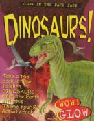 Dinosaur Glow Pack