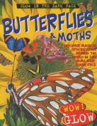 Butterflies & Moths Glow Pack