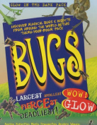 Bugs Glow Pack