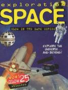 Exploration Space