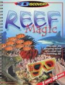 Reef Magic 3D