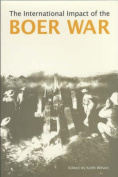 The International Impact of the Boer War