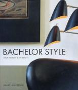 Bachelor Style