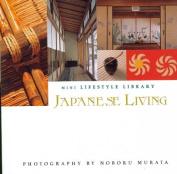 Japanese Living