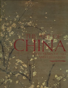 The Art of China