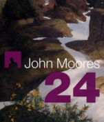 John Moores 24