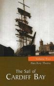 Sail of Cardiff Bay: v. 2
