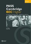Pass Cambridge Bec Higher Workbook