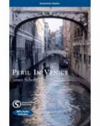 Peril in Venice [Audio]