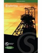 Ekaterina: Summertown Readers [Audio]