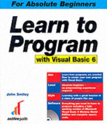 Learn to Program with Visual Basic