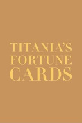 Titania's Fortune Cards