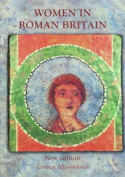 Women in Roman Britain