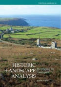 Historic Landscape Analysis