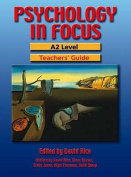 Psychology in Focus