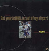 Get Your Jumbo Jet Out of My Airport