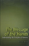 The Message of the Hands