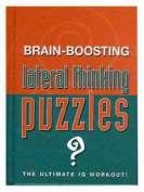 Brain Boosting Lateral Thinking Puzzles