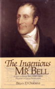 The Ingenious Mr.Bell