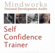 Self Confidence Trainer