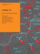 London +10