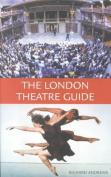 The London Theatre Guide