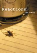 Reactions: v. 3