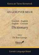 An Gerlyver Meur