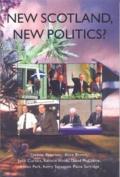 New Scotland, New Politics?