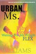 Urban Ms.