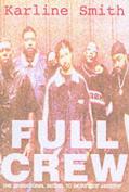 Full Crew