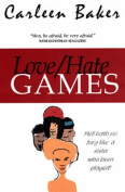 Love/Hate Games