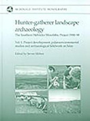 Hunter-gatherer Landscape Archaeology