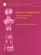 Material Engagements