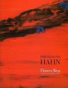 Friedman Hahn 1999 Fw