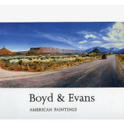 Boyd and Evans