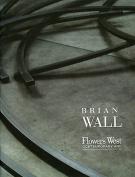 Brian Wall: 2002